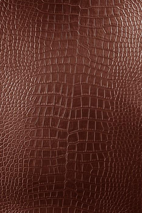 Tapety imitace přírodních materiálu - Obrázek č. 75