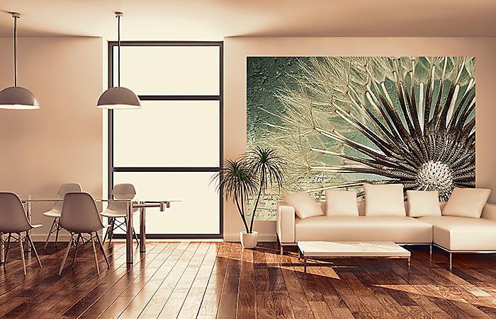 Tapety na zeď do obývacího pokoje - Obrázek č. 74