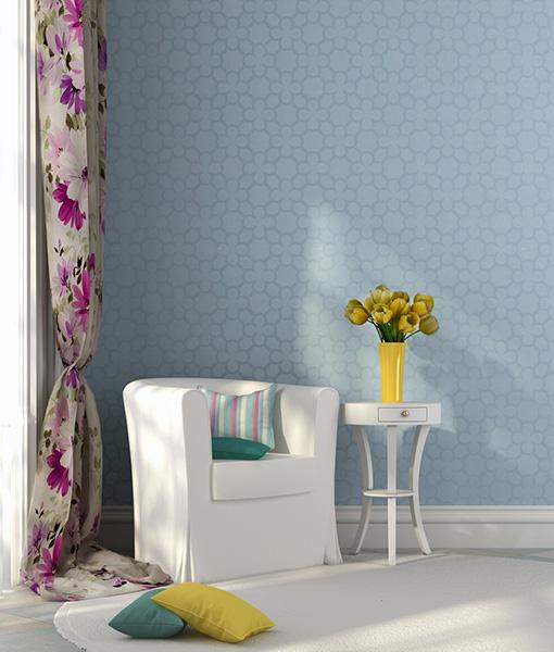 Šablóny na malování stěn i nábytku - Obrázek č. 70