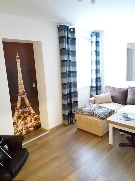Fototapety na vestavěné skříne, nábytek, dveře - REALIZACE - Obrázek č. 88