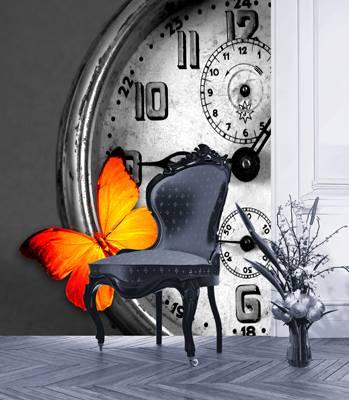 Tapety na zeď do obývacího pokoje - Obrázek č. 80