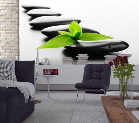 Tapety na zeď do obývacího pokoje - Obrázek č. 81