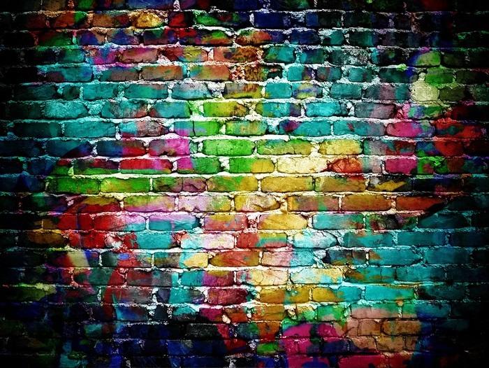 Tapety na zeď do obývacího pokoje - Obrázek č. 89
