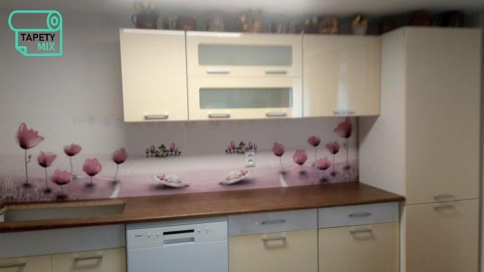 Fototapety do kuchyně - na kuchyňskou linku, na zeď, na skřínky - Obrázek č. 101