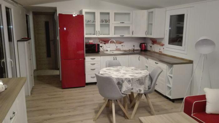 Fototapety do kuchyně - na kuchyňskou linku, na zeď, na skřínky - Obrázek č. 102