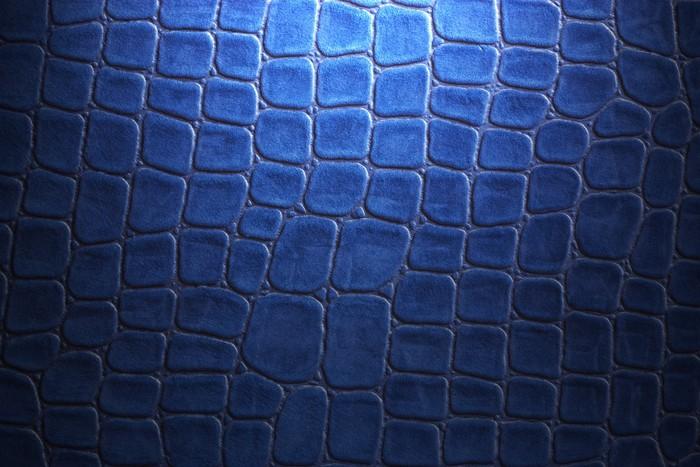 Tapety imitace přírodních materiálu - Obrázek č. 101