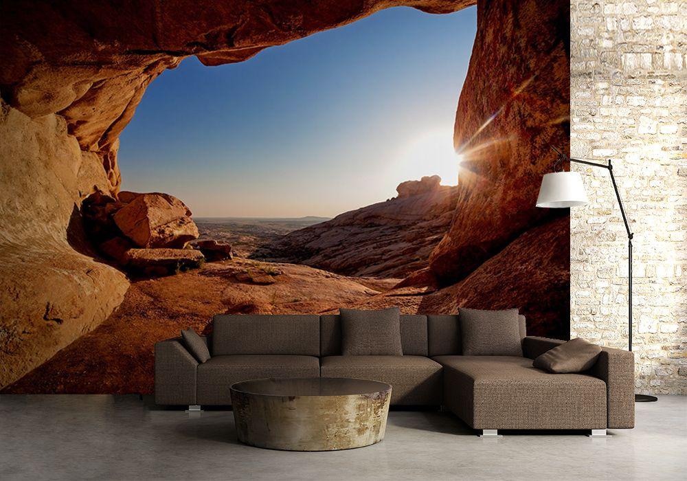 Tapety na zeď do obývacího pokoje - Obrázek č. 98