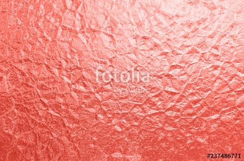 Tapety na zeď do obývacího pokoje - Obrázek č. 120
