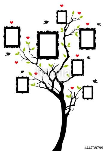 Stromy - fototapety - Obrázek č. 48
