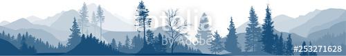 Stromy - fototapety - Obrázek č. 53