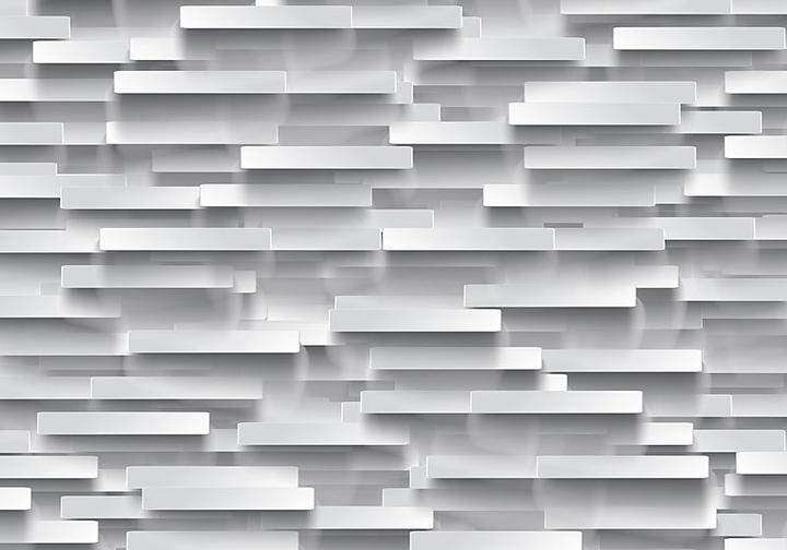 Tapety imitace přírodních materiálu - Obrázek č. 104