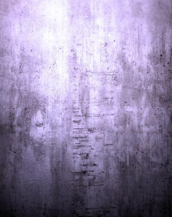 Tapety imitace přírodních materiálu - Obrázek č. 108