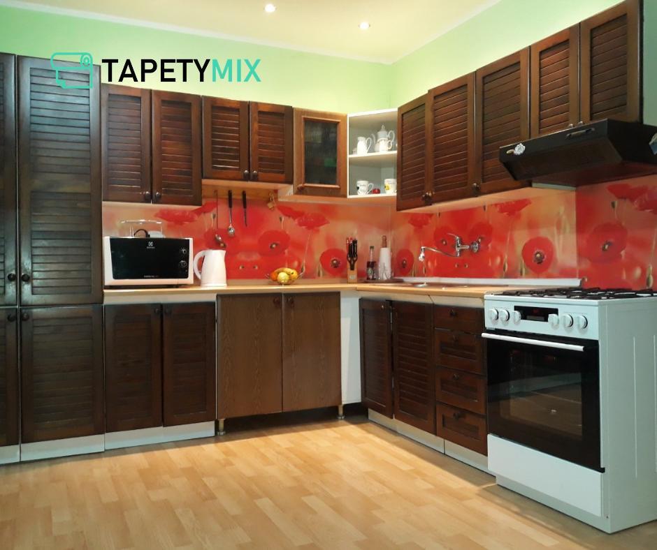 Fototapety do kuchyně - na kuchyňskou linku, na zeď, na skřínky - https://www.tapetymix.cz/cs/tapeta-na-kuchynskou-zastenu