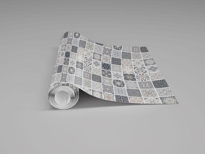 Co na zeď do obývacího pokoje? - https://www.tapetymix.cz/fototapeta/tapeta-imitace-obklad-azulejo-ft-170677890
