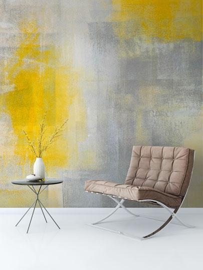 Tapety imitace přírodních materiálu - https://www.tapetymix.cz/fototapeta/fototapeta-beton-texture-ft-90402083