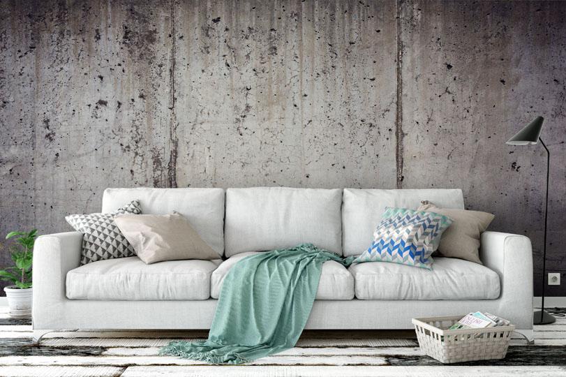 Tapety imitace přírodních materiálu - https://www.tapetymix.cz/fototapeta/tapeta-betonova-zed-63565514