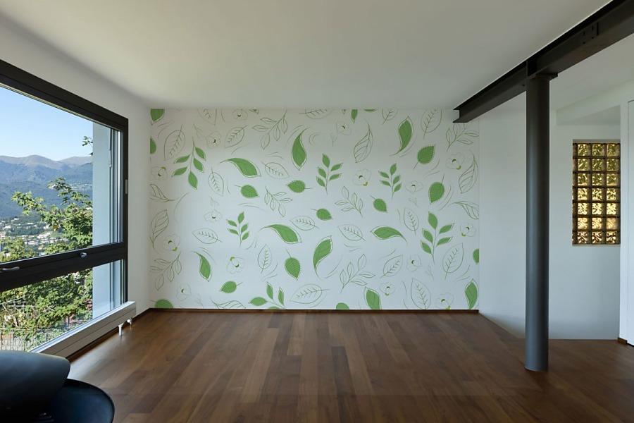 Nové tapetové vzory ❣️👍😍 - Obrázek č. 29