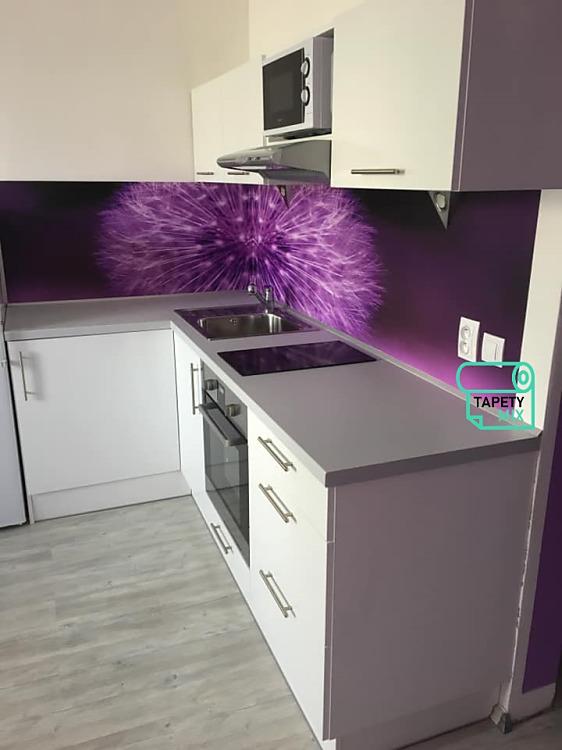 Fototapety do kuchyně - na kuchyňskou linku, na zeď, na skřínky - Obrázek č. 108
