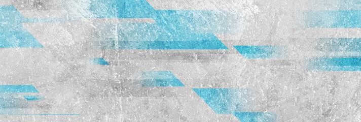 Tapety imitace přírodních materiálu - Obrázek č. 120
