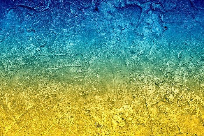 Tapety imitace přírodních materiálu - Obrázek č. 121