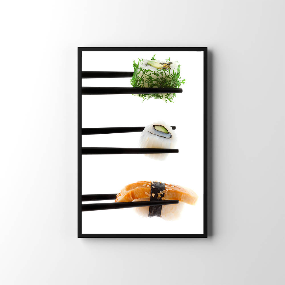 Plagáty na zeď kuchyně - Obrázek č. 13