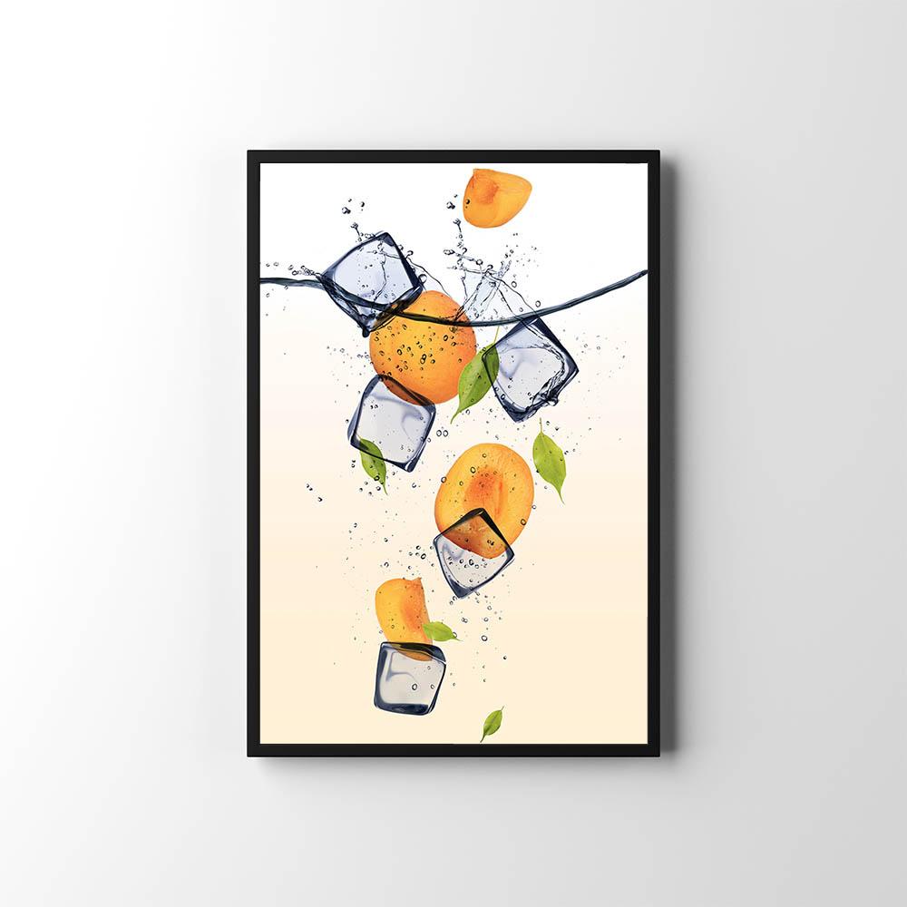 Plagáty na zeď kuchyně - Obrázek č. 19
