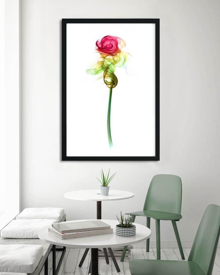 Plakáty s květinami 🌸🌼🌺 - Obrázek č. 3