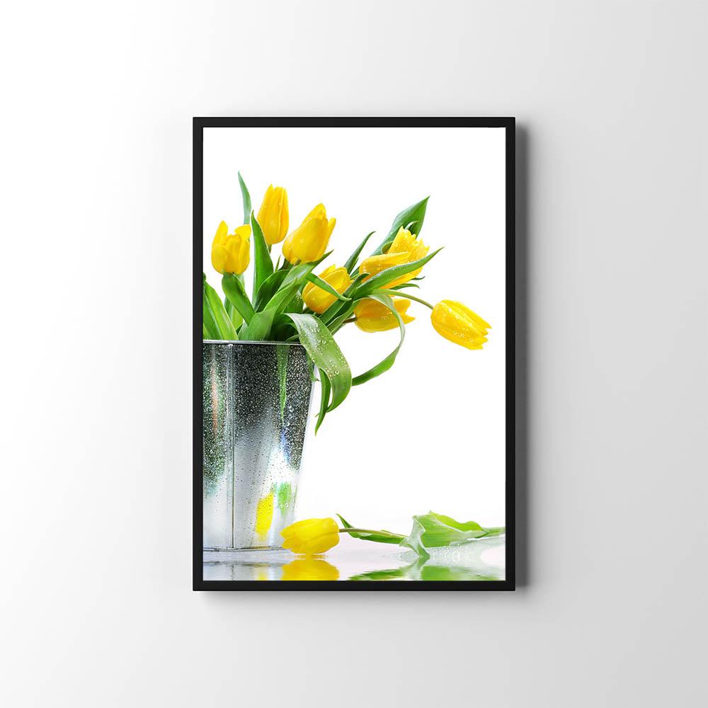 Plakáty s květinami 🌸🌼🌺 - Obrázek č. 6