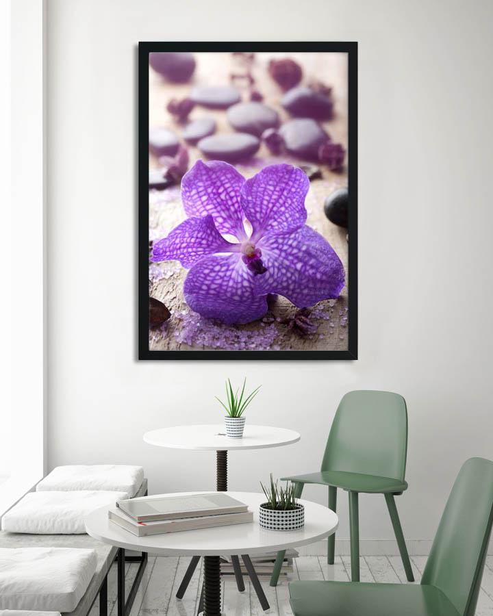Plakáty s květinami 🌸🌼🌺 - Obrázek č. 12