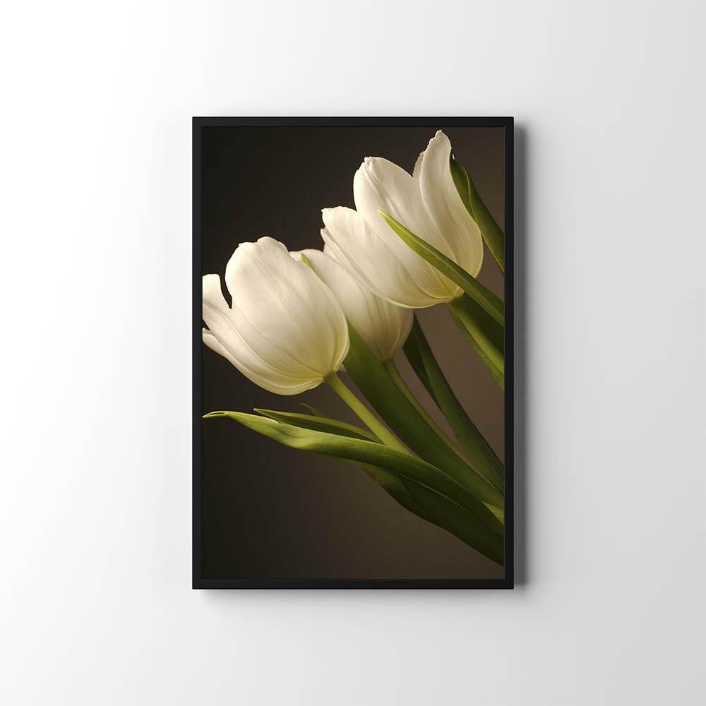 Plakáty s květinami 🌸🌼🌺 - Obrázek č. 15
