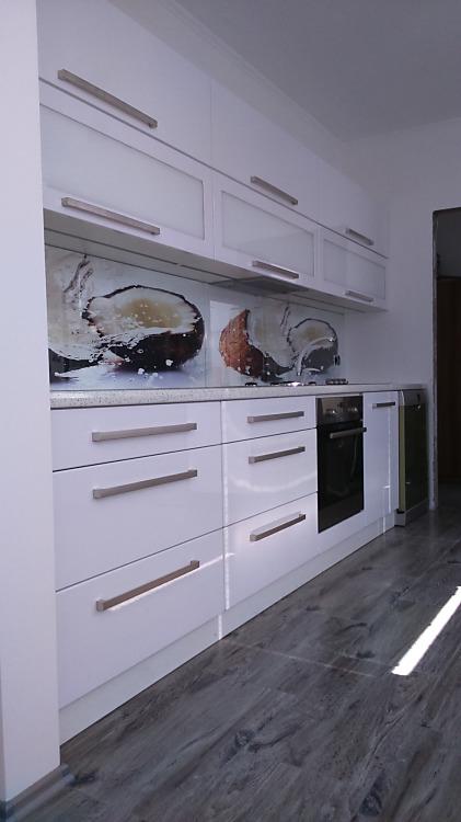Naše tapety ve vaší kuchyni - Obrázek č. 2
