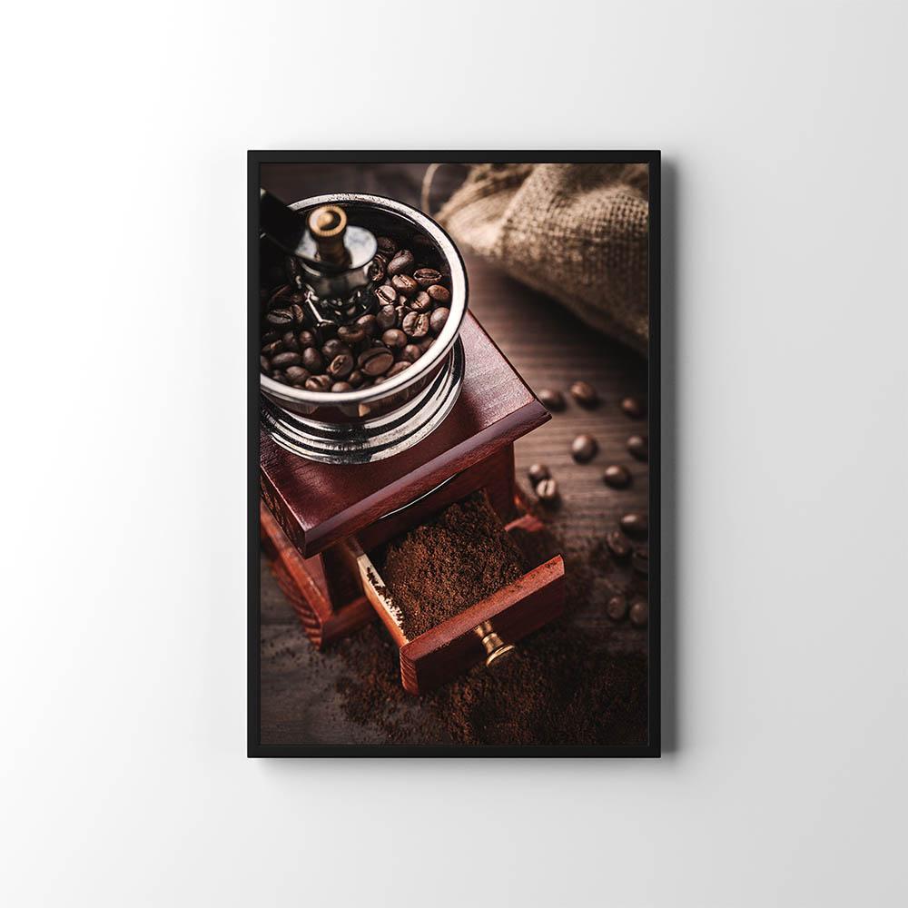 Plagáty na zeď kuchyně - Obrázek č. 23