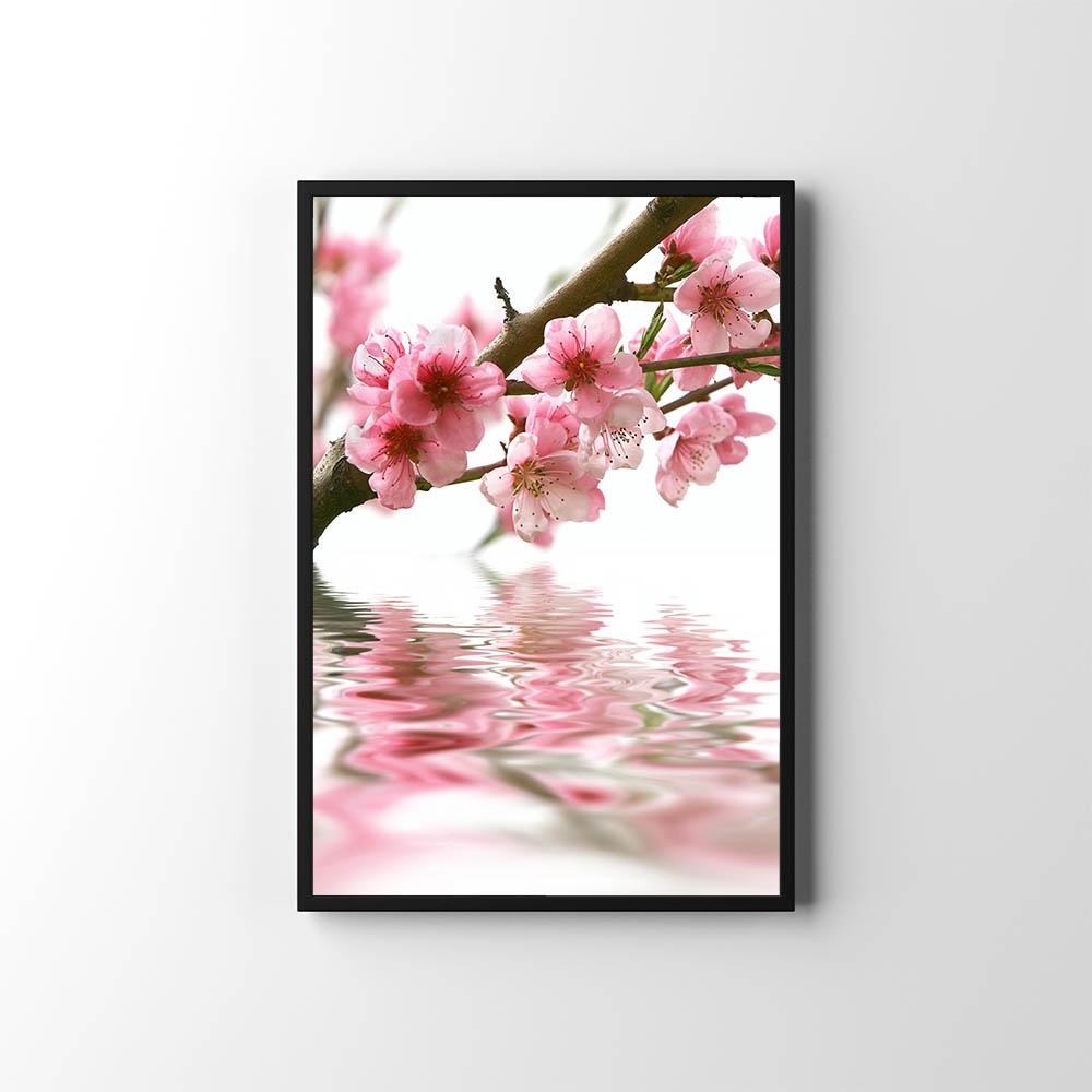 Plakáty s květinami 🌸🌼🌺 - Obrázek č. 25