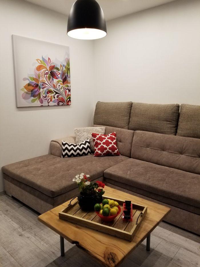 Obrazy na stěnu - v interieru našich zákazníků - Obrázek č. 102