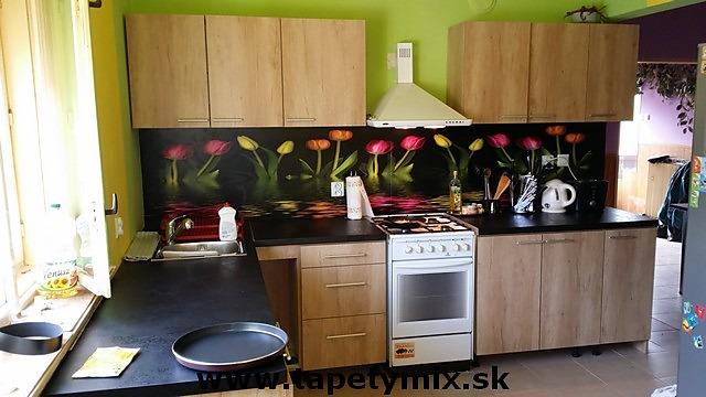 Naše tapety ve vaší kuchyni - Obrázek č. 25