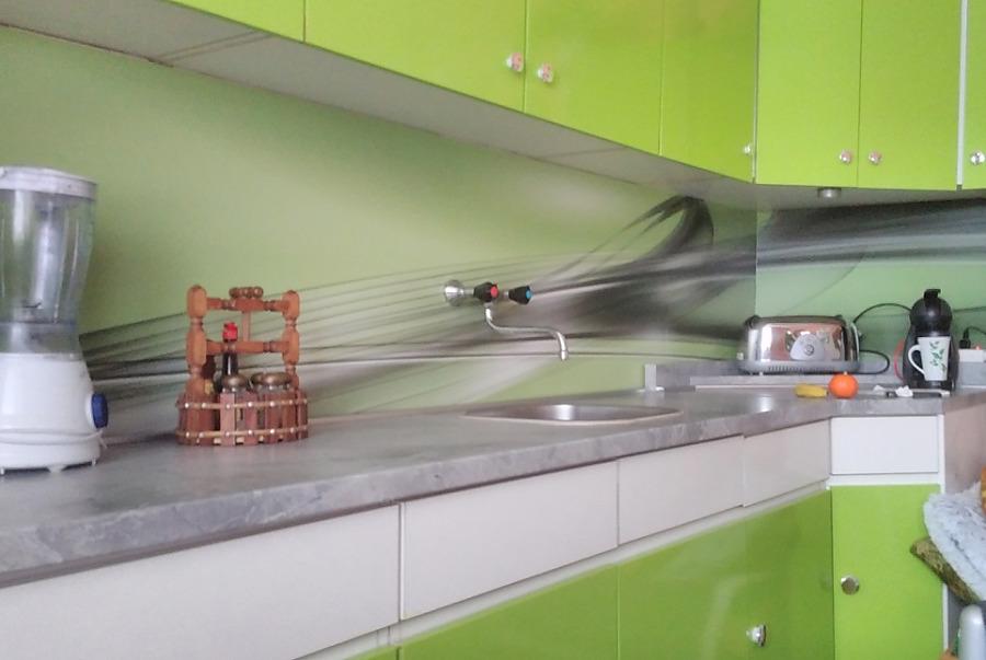 Naše tapety ve vaší kuchyni - Obrázek č. 27