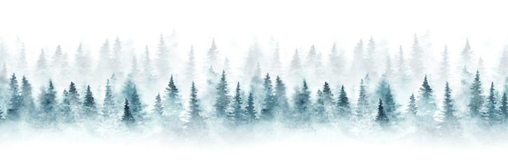 Stromy - fototapety - Obrázek č. 70