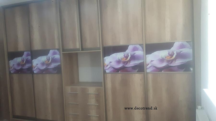 Naše tapety na vaší skříni - Obrázek č. 8