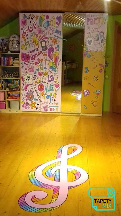 Naše tapety na vaší skříni - Obrázek č. 24