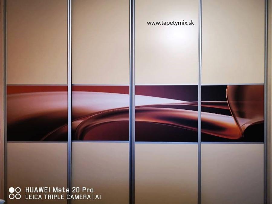 Naše tapety na vaší skříni - Obrázek č. 26