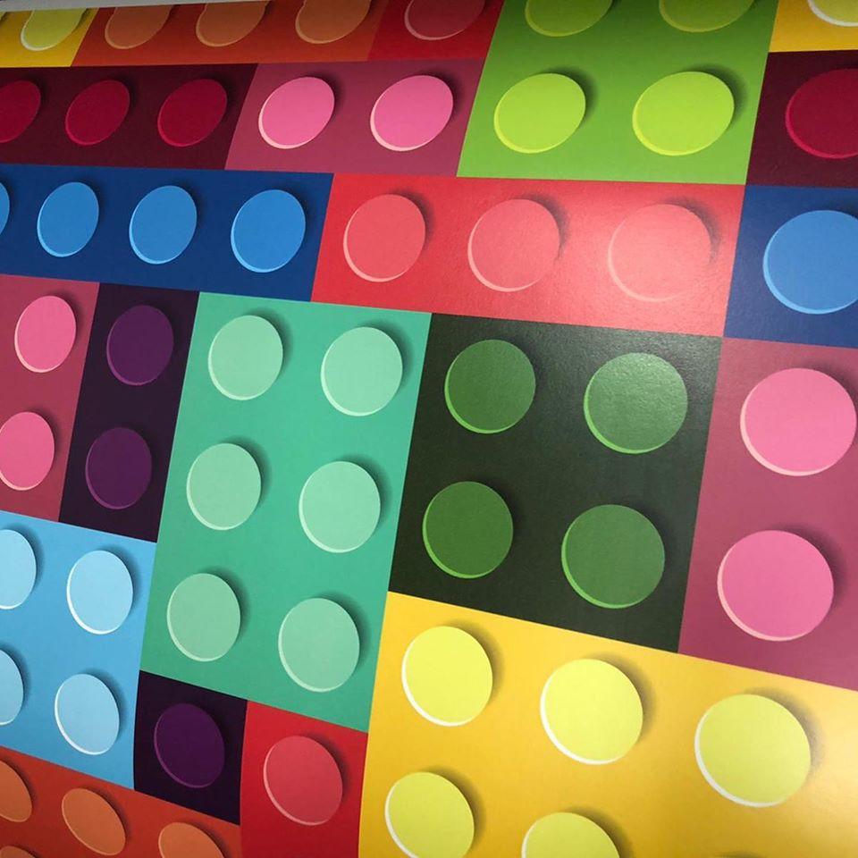Samolepíci fototapety na zeď - Obrázek č. 64