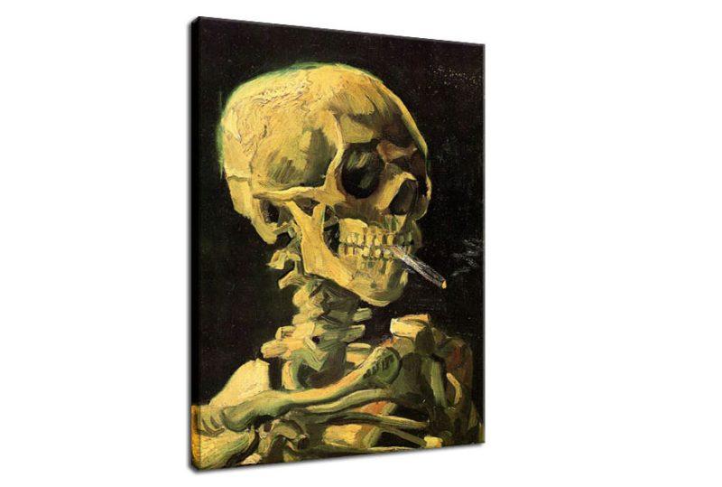 Vincent van Gogh - Reprodukce - Obrázek č. 2