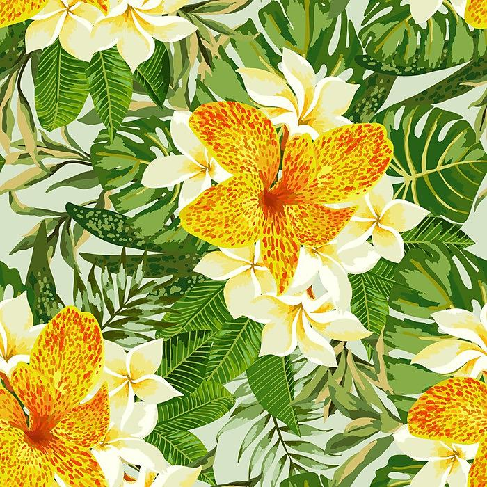 Tapety Tropicana - Obrázek č. 42