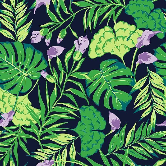 Tapety Tropicana - Obrázek č. 43