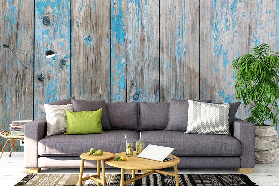 Tapety na zeď do obývacího pokoje - Obrázek č. 211