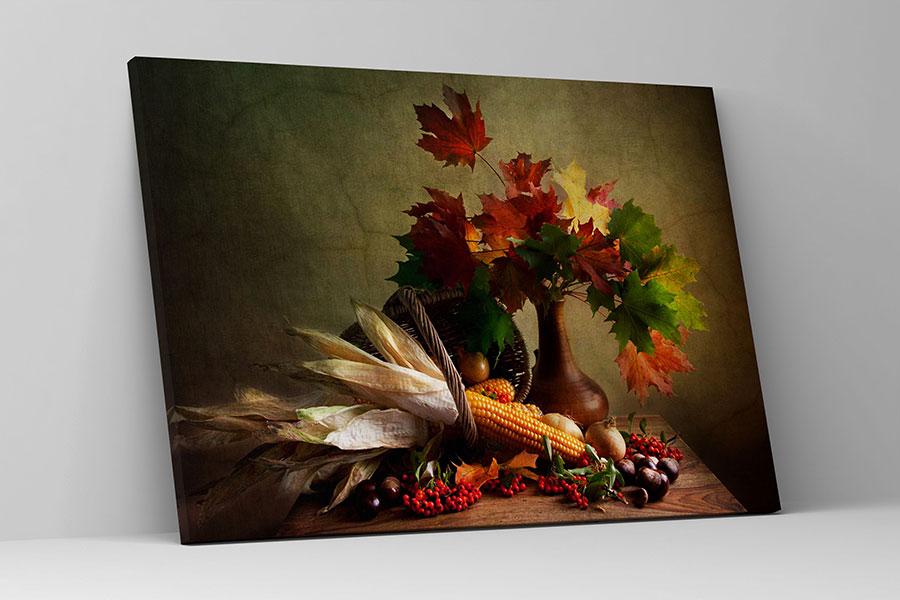 Nejkrásnejší obrazy  na míru - Obrázek č. 245