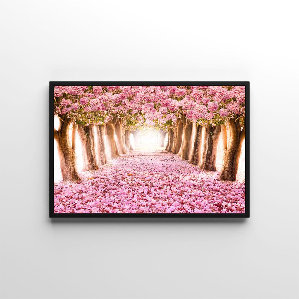 Plakáty s květinami 🌸🌼🌺 - Obrázek č. 35