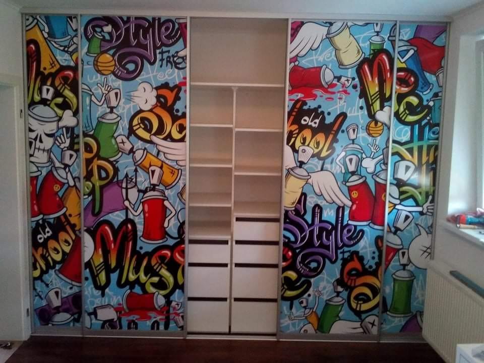 Naše tapety na vaší skříni - Obrázek č. 47