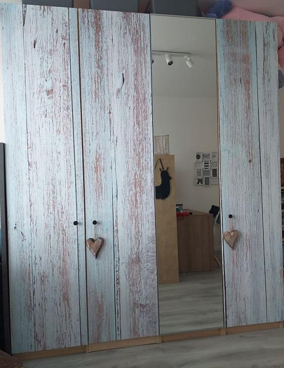Naše tapety na vaší skříni - Obrázek č. 48
