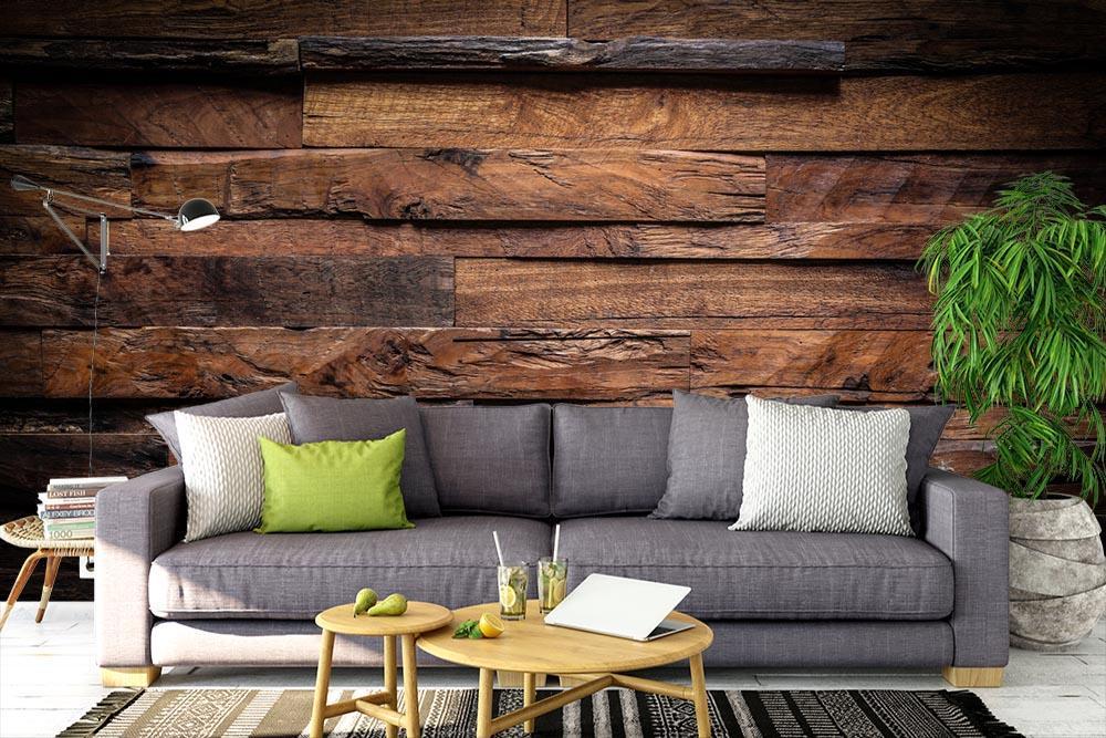 Tapety na zeď do obývacího pokoje - Obrázek č. 221